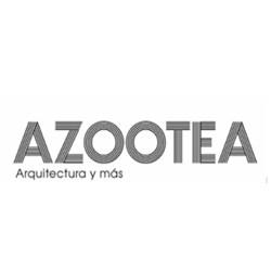 Azootea