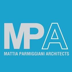 MPA - Mattia Parmiggiani Architects
