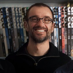 Gino Garbellini