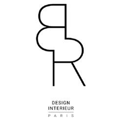 BR Design Intérieur