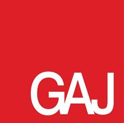 GAJ | Godwin Austen Johnson