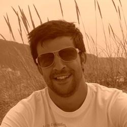 Hugo Ruas
