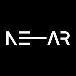 NE-AR GmbH