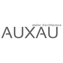 Auxau Atelier d'Architecture