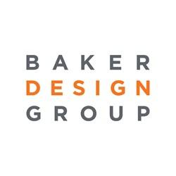Baker Design Group, Inc.