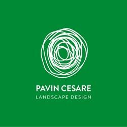 Giardini Pavin Cesare