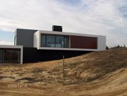 AL.2 - Arquitectos