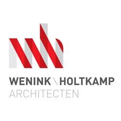 Wenink Holtkamp Architecten