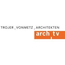 arch.tv | Trojer Vonmetz Architekten