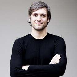 Pavol  Mikolajcak