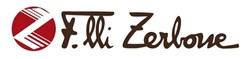 F.lli Zerbone S.r.l.