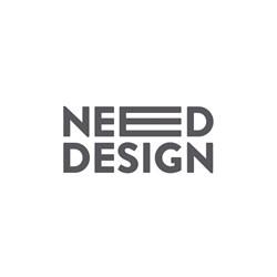 Need Design