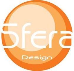 SFERA design