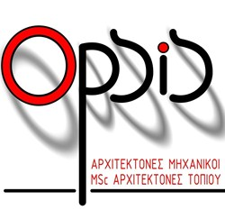 Opsis Architects