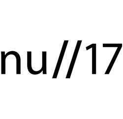 Architekturkollektiv null17