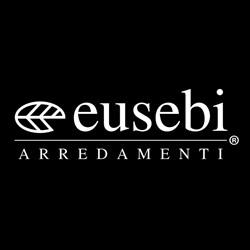 Eusebi Arredamenti - San Benedetto del Tronto