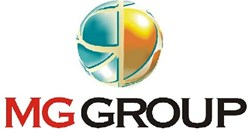 MG GROUP SRL