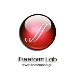 Freeform Lab