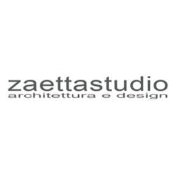 Zaetta Studio