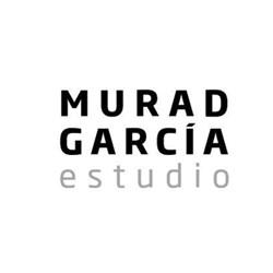 MURAD GARCIA ESTUDIO