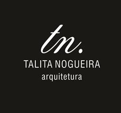 TALITA NOGUEIRA ARQUITETURA