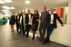 Pierre Maes & Associés Architects