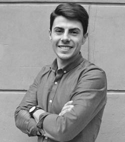 Marco Stradolini
