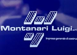 MONTANARI LUIGI SRL
