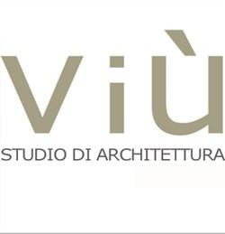 viù studio di architettura