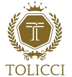 TOLICCI