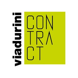 Viadurini Contract