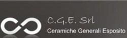C.G.E. srl Ceramiche Generali Esposito