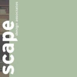 Scape Design