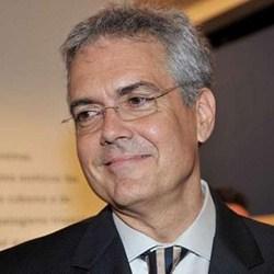 Lauro Cavalcanti