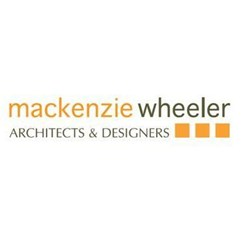 Mackenzie Wheeler Architects + Designers