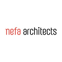 Nefa Architects