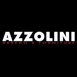 AZZOLINI