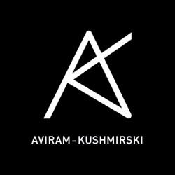Aviram Kushmirski