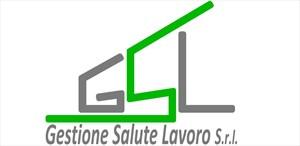 GSL Gestione Salute Lavoro Srl