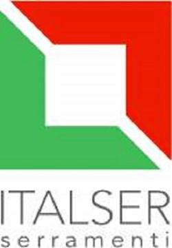 ITALSER serramenti S.R.L.
