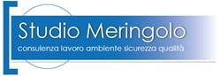 Studio Meringolo (SICUREZZA SUL LAVORO)