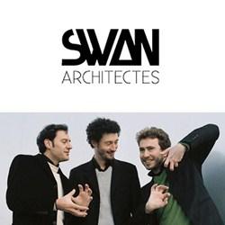 Swan Architectes