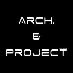 ARCH. & PROJECT