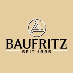 Baufritz UK