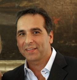 Caria Roberto