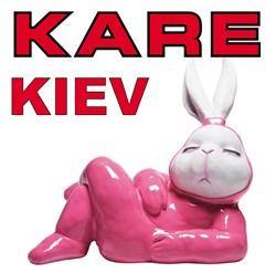 KARE Design Kiev