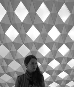 Sofia Pinho Santos         Portugal