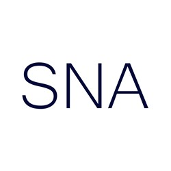 SNA  (Studio Nava Associati)