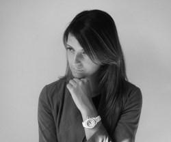 Elisa Gori