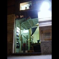Studio Alkyteca Architettura E Ingegneria Architecture Firm